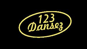 123dansez logo