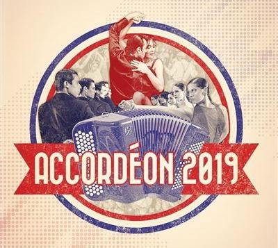 Accordeon 2019