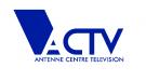 Actv 1