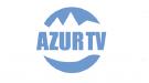 Azut tv def