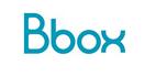 Bbox 1