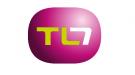 Tl7 1
