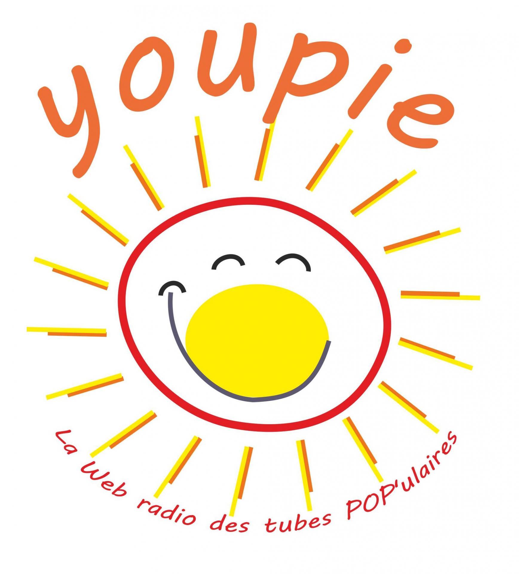 Youpie Radio
