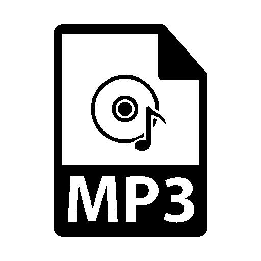 Playback mp3