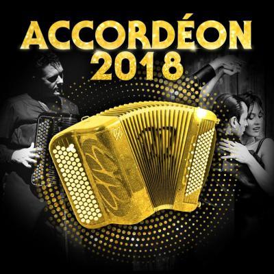 Accordéon 2018