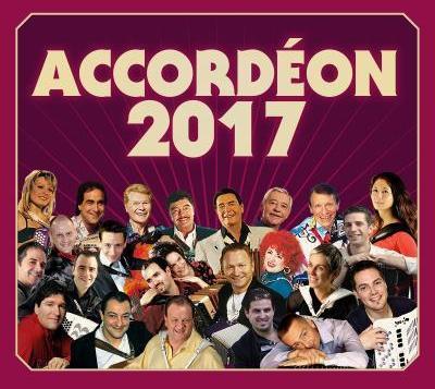 Accordeon 2017