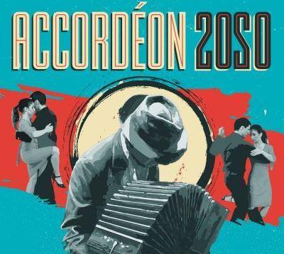 Accordeon 2020