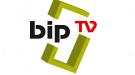 Bip tv def