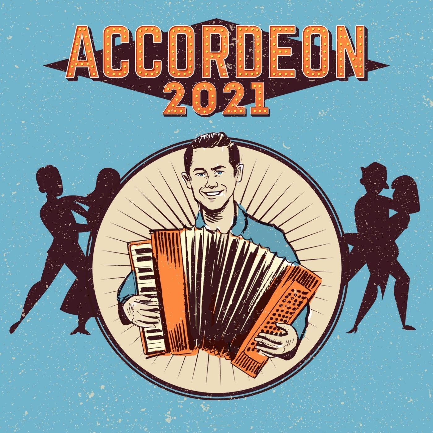 Accordéon 2021