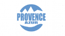 Provence azur def